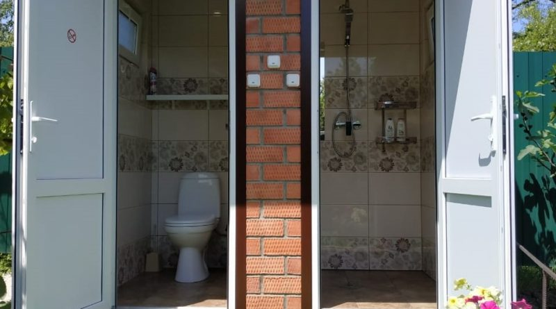 new toilet outdoor 2019-05-15 at 13.29.30