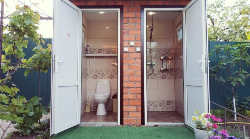new toilet outdoor 2019-05-15 at 18.53.23